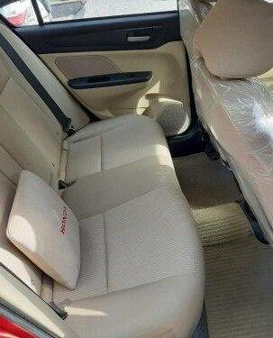 Used Honda Amaze 2018 AT for sale in New Delhi