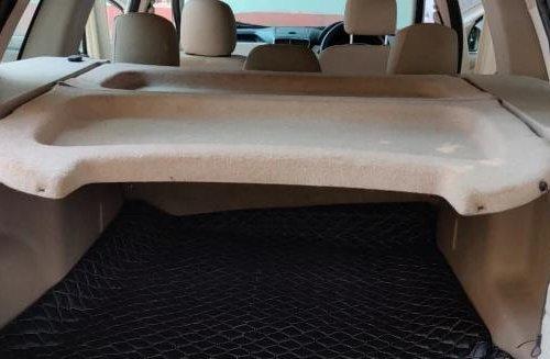 Used 2015 Nissan Terrano MT for sale in New Delhi