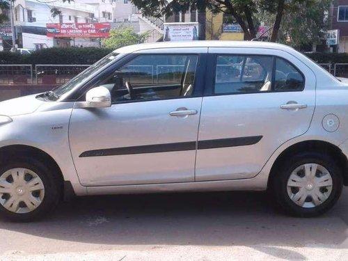 Maruti Suzuki Swift Dzire VDI, 2015, Diesel MT for sale in Visakhapatnam