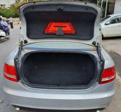 Used 2008 Audi A6 AT for sale in Bangalore