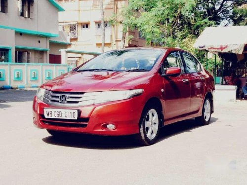 Honda City 1.5 V Manual, 2010, MT for sale in Kolkata