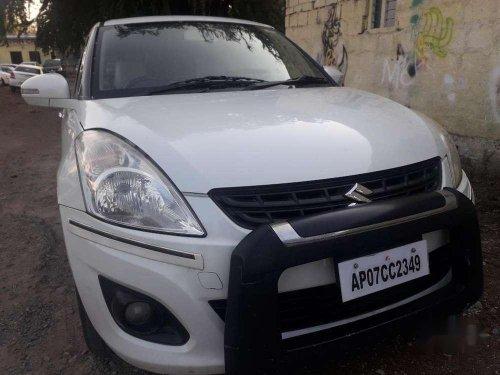 Maruti Suzuki Swift Dzire VDI, 2014, Diesel MT for sale in Vijayawada