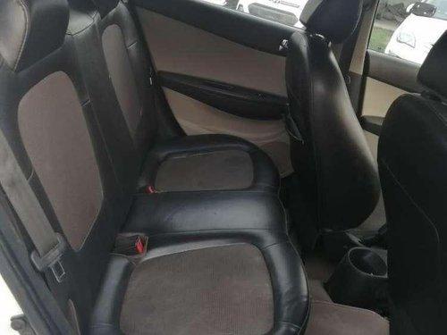 Used Hyundai I20 Magna 1.4 CRDI 6 Speed, 2013 MT in Gorakhpur