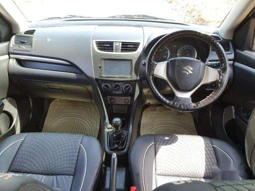 Used 2014 Maruti Suzuki Swift MT for sale in Ahmedabad