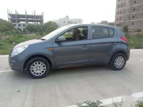 Hyundai I20 Magna 1.2, 2011, Petrol MT for sale in Gurgaon
