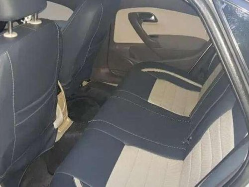 Used Volkswagen Vento 2011 MT for sale in Pune