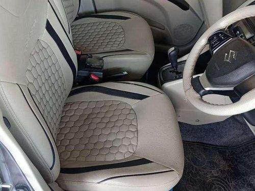 Used Maruti Suzuki Celerio ZXI 2016 MT for sale in Ahmedabad