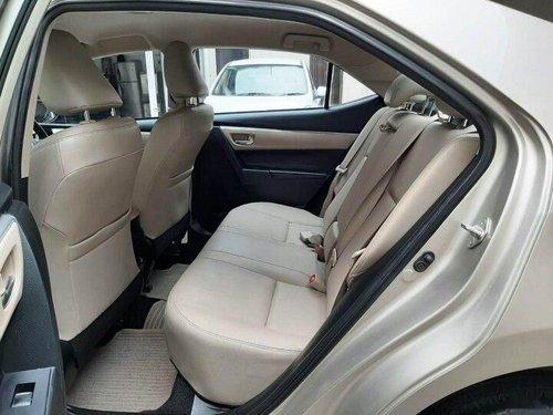 Used 2014 Corolla Altis 1.8 VL CVT  for sale in New Delhi