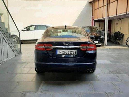Used 2013 XF Diesel  for sale in New Delhi