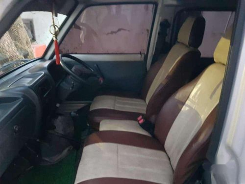 Used Maruti Suzuki Omni 2014 MT for sale in Patna