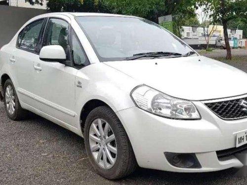 2012 Maruti Suzuki SX4 MT for sale in Pune