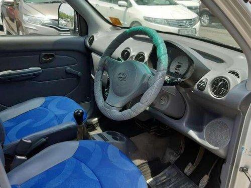 2007 Hyundai Santro Xing GL MT in Ahmedabad