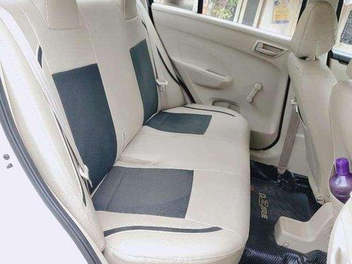 2018 Maruti Suzuki Swift Dzire MT for sale in Visakhapatnam