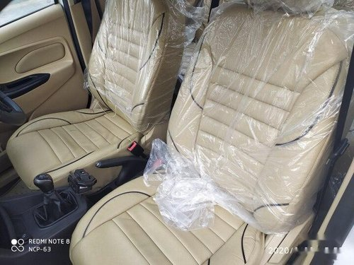 Used Ford Aspire 2016 MT for sale in Noida