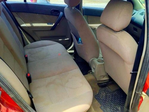 Used Ford Fiesta Classic 2007 MT for sale in Dibrugarh