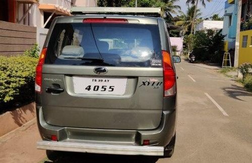 Used 2010 Xylo D4 BSIII  for sale in Coimbatore