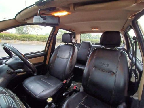 Used 2014 Tata Indigo eCS MT for sale in Anand