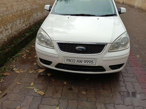 Used Ford Fiesta EXi 1.4, 2007, Diesel MT for sale in Amritsar