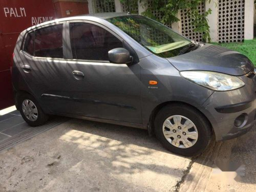 Hyundai i10 Magna 2009 MT for sale in Kolkata