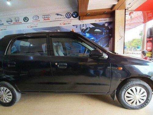 Used Maruti Suzuki Alto 2012 MT for sale in Bangalore