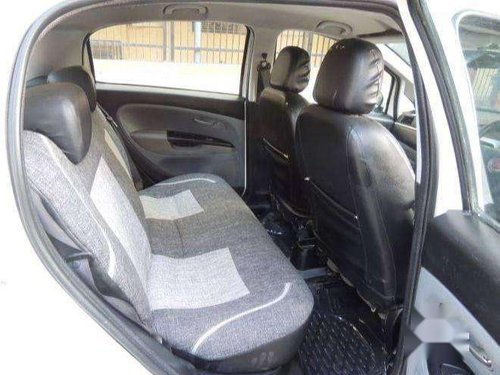 Fiat Punto Emotion 1.3, 2014, MT for sale in Ahmedabad