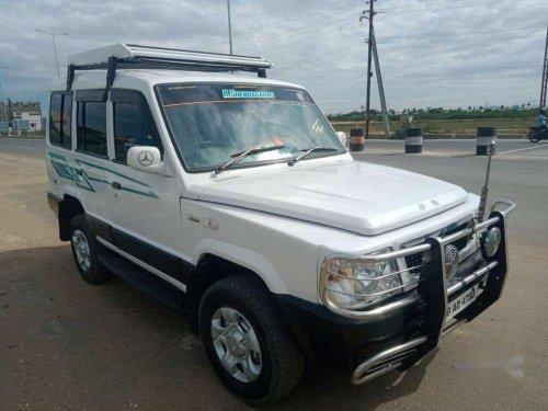 Used 2006 Tata Sumo Victa MT for sale in Madurai