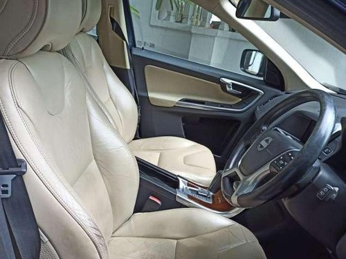 Volvo XC60 D5 2012 AT for sale in Coimbatore