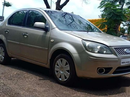 Used Ford Fiesta EXi 1.4, 2007, Petrol MT for sale in Nashik