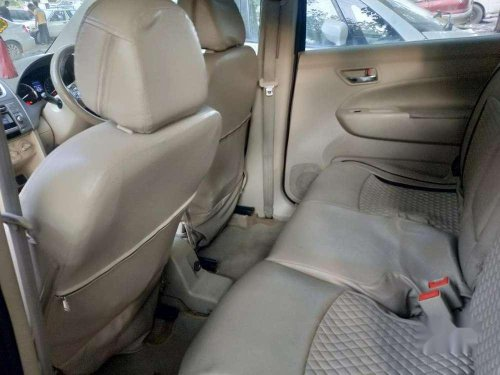 Used Maruti Suzuki Ertiga VDI 2016 MT for sale in Kanpur