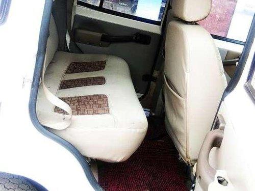 Used Mahindra Bolero 2014 MT for sale in Muzaffarpur