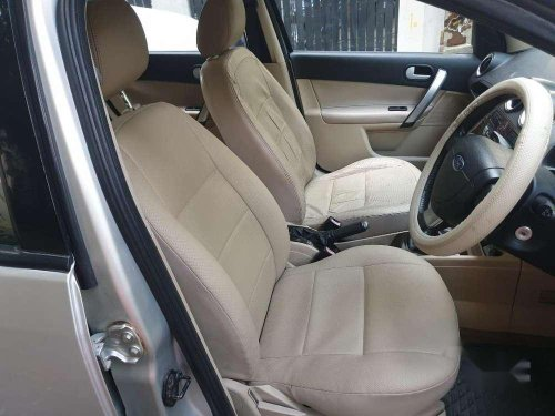 2009 Ford Fiesta MT for sale in Chennai