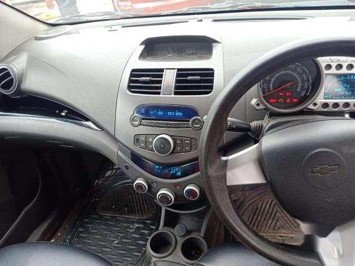 Used 2011 Chevrolet Beat MT for sale in Kolkata
