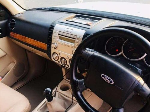 Ford Endeavour 2.2 Trend 4x2, 2010, MT in Chandigarh