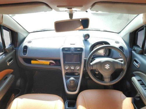 Used 2015 Maruti Suzuki Ritz MT for sale in Mumbai
