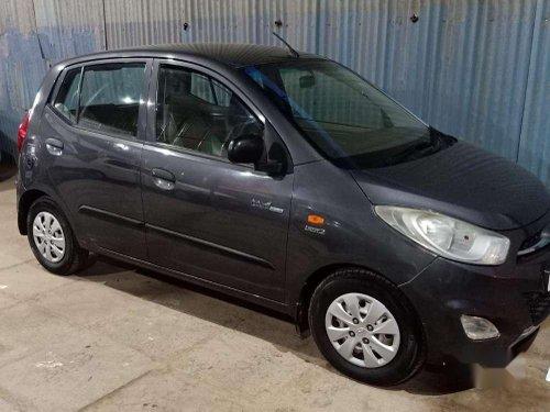 Hyundai I10 Era 1.1 , 2012, MT for sale in Coimbatore