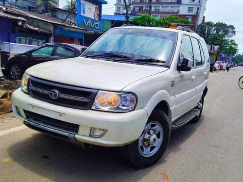 Used Tata Safari 4x2 2011 MT for sale in Dibrugarh