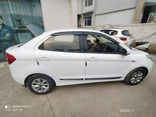 Used 2015 Ford Aspire MT for sale in Noida