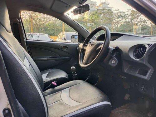 Used Toyota Etios Liva G 2013 MT for sale in Mumbai