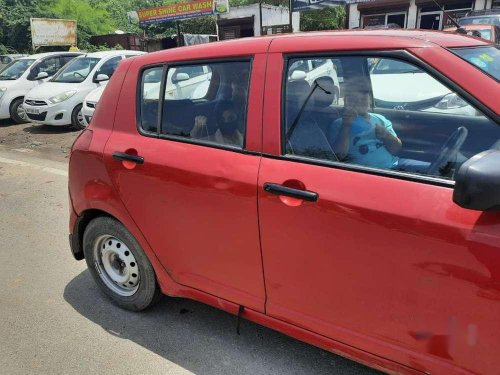 Used 2007 Maruti Suzuki Swift LXI MT in Guragon -2