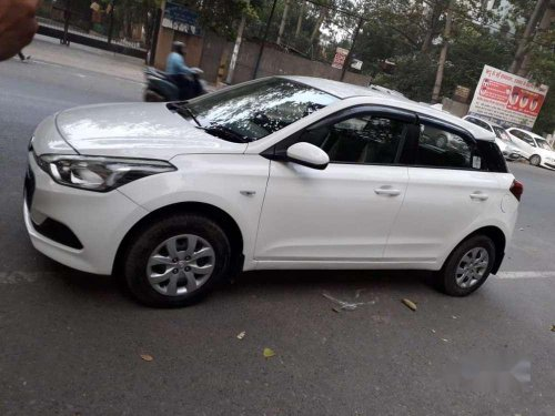 Used Hyundai i20 2018 MT for sale in Ghaziabad