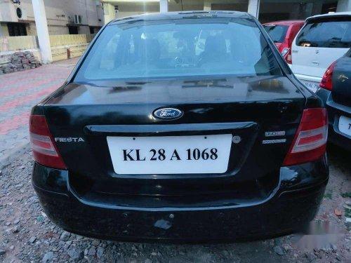 Ford Fiesta EXi 1.4 TDCi Ltd, 2011, MT in Coimbatore