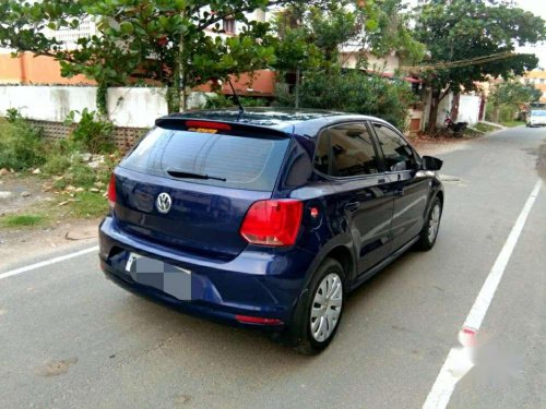 Volkswagen Polo 2015 MT for sale in Chennai