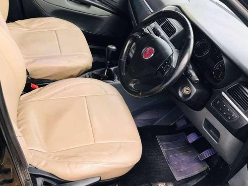 Fiat Punto Emotion 1.2, 2013, Diesel MT in Coimbatore