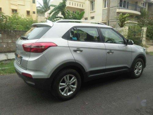 2016 Hyundai Creta 1.6 SX AT for sale in Nagar