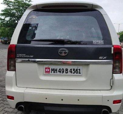 Used 2013 Tata Safari Storme EX MT for sale in Nagpur