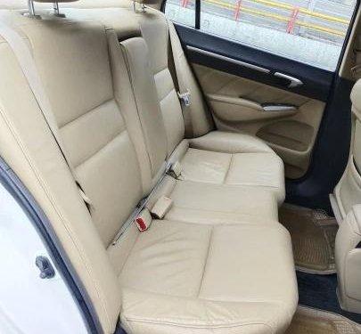 2009 Honda Civic 1.8 V AT for sale in Mumbai