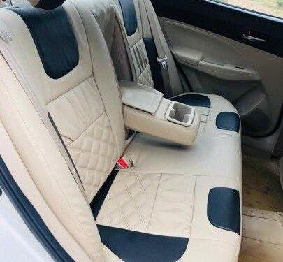 Used Maruti Suzuki Dzire VDI 2017 MT for sale in Pune