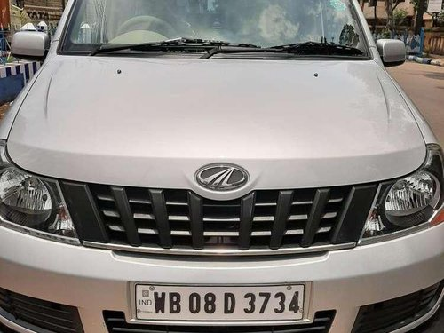 Mahindra Xylo D4 2017 MT for sale in Kolkata