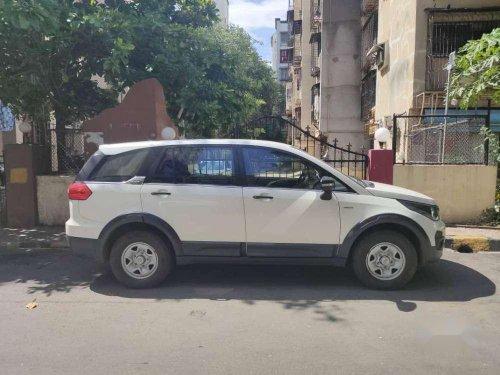 Used Tata Hexa XE 2017 AT for sale in Mumbai