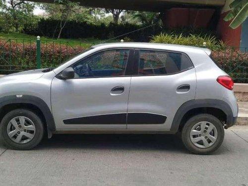 Used Renault Kwid RXL 2016 MT for sale in Nagar